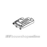 Blum ladegeleider koppeling Tandem T51.1700.03 Links
