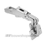 Blum Clip top 170 graden scharnier vol opdek met veer 71T6550