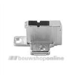 Blum Kruismontageplaat 18 mm zonder systeemschroeven 175H9190.22