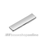 Blum afdekkap rechte arm Clip 100 90M2503