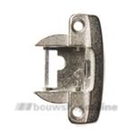Hetal projectscharnier potdeel MB-6010