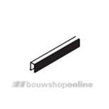 hawa junior onderrail [1.3 m] 14540 tbv 4080120