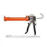 COX handkitpistool open voor patronen Skelet mk 5