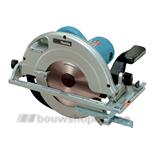 Makita 5903R cirkelzaagmachine 235 mm 2000 W