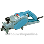 Makita Schaafmachine 1100