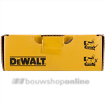 DeWalt spijkers inox 32 mm [2500x] dt9910-qz