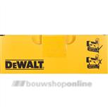 DeWalt spijkers inox 38 mm [2500x] dt9911-qz