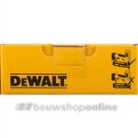 DeWalt spijkers 38 mm [2500x] dt9901-qz