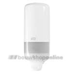Tork handcleaner automaat wandmodel SCA S-Box