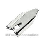 Don Quichotte 970184 Gips-Fixx XL 43mm [100x]