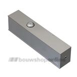 dorma ts83 basicline deurdranger sterkte 3-6 zonder arm