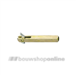 FSB-stabilkruk kaststift voor 8 x 60 mm 01150810