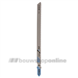 Bosch decoupeerzaagblad [5x] t318b 2608631404