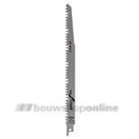 Bosch Reciprozaagblad [5x] lang voor hout s1531l 2608650676