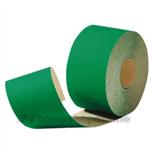 Flexovit schuurpapier 115 mm x 50 m pe173 korrel 80