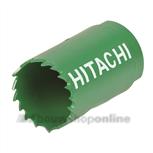 Hitachi Gatzaag 752104 19 mm 34 inch
