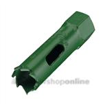 Hitachi Gatzaag 752110 27 mm 1.116 inch