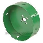 Hitachi Gatzaag 752154 140 mm 5.12 inch
