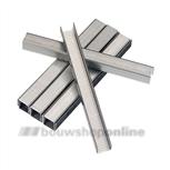 nieten v/Arrow t50 14 mm 9/16inch (1.250) t50