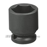 GEDORE slagmoerdopsleutel 12inch 13 mm k19 6160520