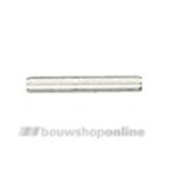 GEDORE borgstift voor slagmoerdopsleutel 15-27 mm25 mm kb1975