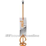 EPI mengstaaf voor dunnemateri 110 mm voor boorkop mr2