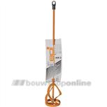 EPI mengstaaf voor dikke materie 130 mm M14 mr3 4830018