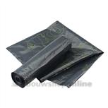 Topprotect vuilniszakken (20x) 60 x 80 cm met Komokeur