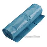 Topprotect vuilniszakken (20x) 70 x 110 cm voor Kliko