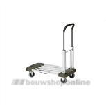 Traveljoy duwwagen opvouwbaar EX-1A 61 x 42 cm