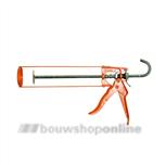 COX handkitpistool open voor patronen hks 12