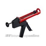 Kroger handkitpistool luxe-model voor patronen hk 14