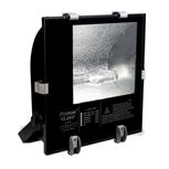 Primaelux HQI-T armatuur 400 W compl. klasse 1