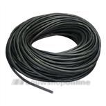 Tieman neopreen kabel 3x1.5 mm2 ho 7 rn-f