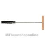 fischer borstels (14 en 20 mm) 48980