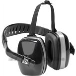 Bilsom gehoorbescherming Viking V3snr 30 zwart