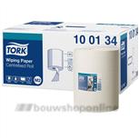 Tork M-box systeemrol papier 275 m x 245 mm
