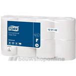 Tork toiletpapier (8-rol) Universal 12.01.42