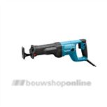 Makita JR3050T reciprozaagmachine 1010 W