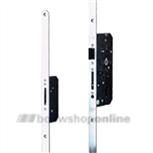 HMB meerpuntsluiting (sleutelbediend) 1950 mm 500270