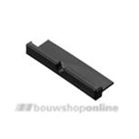 HMB verlengblokje verstelbare sluitplaat HMB600599 16mm
