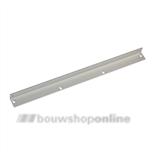 dorma hoekconsole g-emf aluminium ts93 cd 64440001