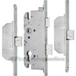 G-U meerpuntsluiting (sleutelbediend) 1709 GU-Secury 5572mm (mr2) 6-32821-07