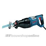 Bosch Reciprozaagmachine GSA1200e 060164E003