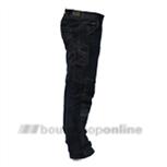 CrossHatch jeans dark denim maat 33 - 34 Toolbox-M