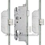 G-U meerpuntsluiting (sleutelbediend) 2285 GU-Secury sb 5572mm(mr2) 6-32821-10