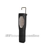 Primaelux Flashlight LED looplamp