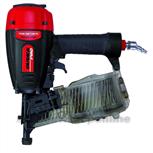 Dutack Pro C2865Mg pneumatische coilnageltacker