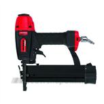 Dutack Pro NB6040/1250Mg pneumatische nieten/bradtacker
