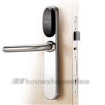 Salto RFID RW-Mifare comfort XS4 blind deurdikte 40 mm